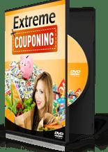 ExtremeCouponing_p