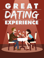 GreatDatingExperience_mrrg