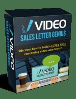 VideoSalesLetterGenius_plr