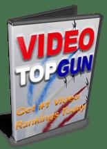 VideoTopGun_p