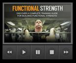 FunctionalStrengthAdv_mrr