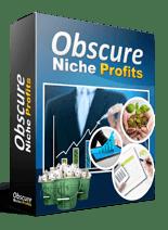 ObscureNicheProfits_plr
