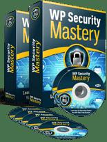 WPSecurityMastery_p