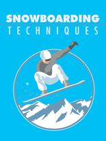 SnowboardingTechniques_mrrg