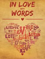InLoveWithWords_mrrg
