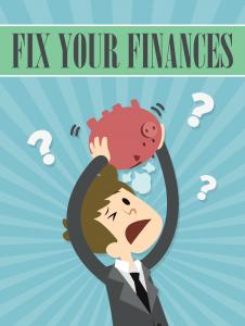 Fix-Your-Finances-226×300