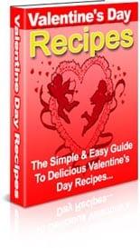 ValentinesDayRecipes_plr