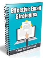 EffectiveEmailStrategy_plr
