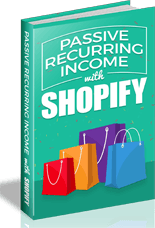 PassRecurringIncomeShopify_mrrg