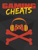 GamingCheats_mrrg