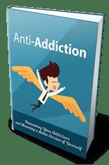 AntiAddiction_mrrg