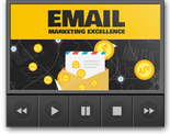EmailMrktngExcellenceGld_p