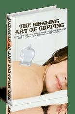 HealingArtCupping_mrr