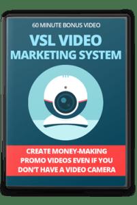 VslVideoSystem-Small-201×300