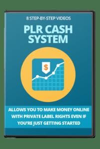 plrcashsystem-small-201×300