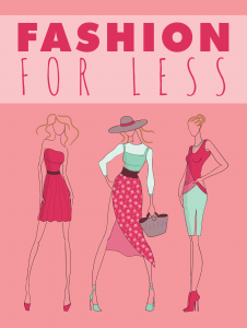 Fashion-for-Less-226×300