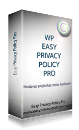 WpLegalPagesPlugin_p