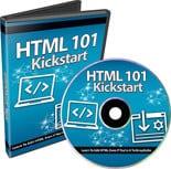 HTML101Kickstart_plr
