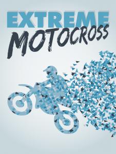 Extreme-Motocross-226×300