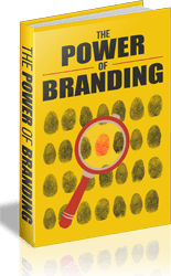 PowerOfBranding_mrr