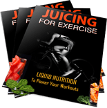 JuicingForExercise_p