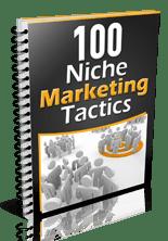 100NicheMrktngTactics_mrrg