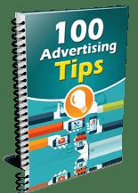 100AdvertisingTips_mrrg