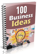 100BusinessIdeas_mrrg