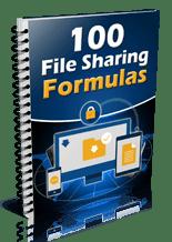 100FileSharingFormu_mrrg