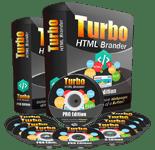 TurboHTMLBranderPro_p