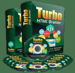 TurboHTMLBrander_p