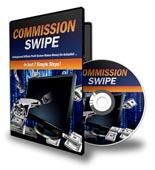 CommissionSwipe_plr