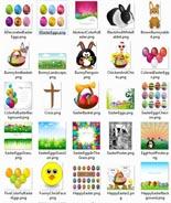 EasterVectorImages_plr