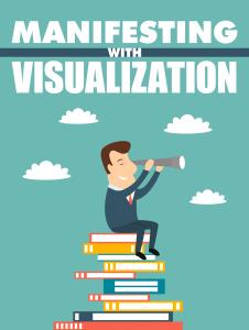 Manifesting-With-Visualization-226×300