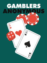 GamblersAnonymous_mrrg