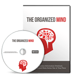 OrganizedMindGold_mrrg