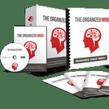 OrganizedMind_mrrg