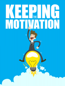 Keeping-the-Motivation-226×300