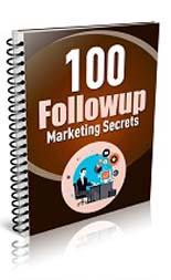 100FollowupMrktngSecrets_mrrg