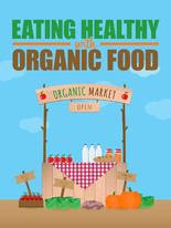 EatHealthyOrganicFood_mrrg