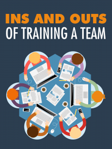 Ins-and-Outs-of-Training-A-Team-226×300
