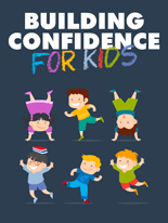 BuildConfidenceKids_mrrg