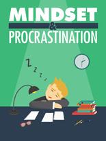 MindsetProcrastination_mrrg