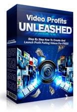 VideoProfitsUnleashed_p