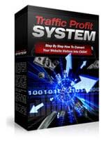 TrafficProfitSystem_p