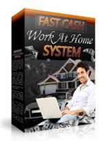 FastCashSystem_p