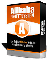 AlibabaProfitSystem_rr