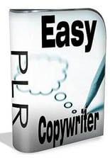 EasyCopywriterSftwre_rr