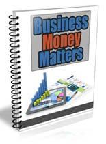BusinessMoneyMattersNwsltr_plr
