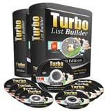 TurboListBuilderPro_p